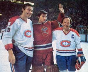23a-Canadiens_vs_CSKA
