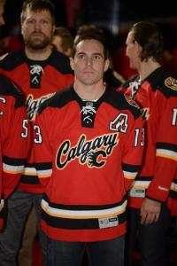 Cammalleri1 FANTASY HOCKEY - WHAT'S THE POINT MAN?