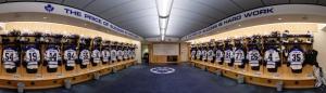 Leafs_Locker_Room