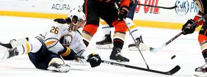 Moulson FANTASY HOCKEY - WHAT'S THE POINT MAN?