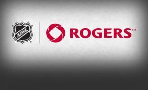 nhl-rogers