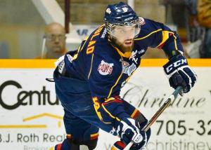 aaron_ekblad_barrie_colts
