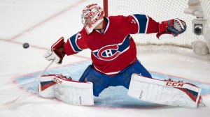 Price FANTASY HOCKEY - WHAT'S THE POINT MAN?