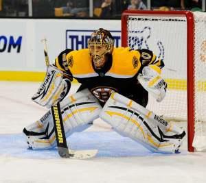 St.Louis Blues vs Boston Bruins 11/6/10