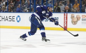 Hedman FANTASY HOCKEY - WHAT'S THE POINT MAN?