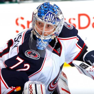 Bobrovsky5 FANTASY HOCKEY - WHAT'S THE POINT MAN?