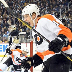 BSchenn FANTASY HOCKEY - WHAT'S THE POINT MAN?
