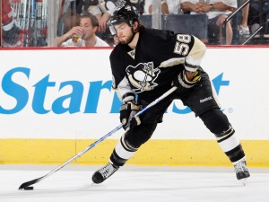 Letang1 FANTASY HOCKEY - WHAT'S THE POINT MAN?