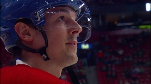 Briere FANTASY HOCKEY - WHAT'S THE POINT MAN?