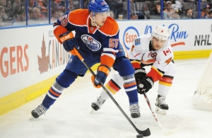 Draisaitl FANTASY HOCKEY - WHAT'S THE POINT MAN?