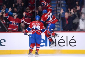 Galchenyuk FANTASY HOCKEY - WHAT'S THE POINT MAN?