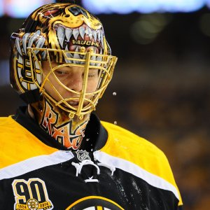 Rask1 FANTASY HOCKEY - WHAT'S THE POINT MAN?