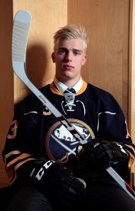 Ristolainen FANTASY HOCKEY - WHAT'S THE POINT MAN?
