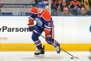 RNH FANTASY HOCKEY - WHAT'S THE POINT MAN?