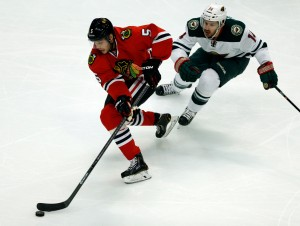 CT ct-spt-0404-blackhawks-wild-019.JPG