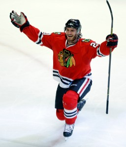 ct-hawks-saad-page-one