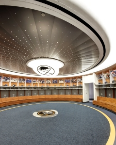 Sabres Room FANTASY HOCKEY - WHAT'S THE POINT MAN?