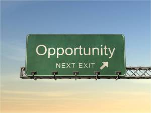 opportunity-sustainability-hallmark